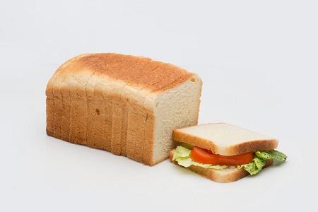 Хлеб Тостовый